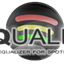 Equalify icon