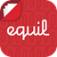 Equil Note icon