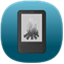 Erudite Book Reader icon