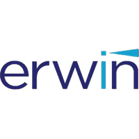 erwin freeware download