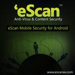 Avast Mobile Security Alternatives And Similar Apps Alternativeto Net