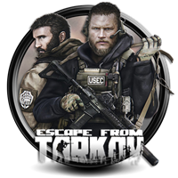 Escape From Tarkov Alternatives and Similar Games