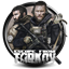 Escape From Tarkov icon