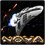 Escape Velocity Nova icon