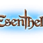Esenthel Engine icon