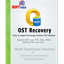 eSoftTools OST Recovery icon