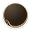 Espresso by Raphael Hanneken icon