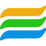 EssentialPIM icon