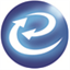 Chronos eStockCard Inventory Software icon