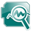 ETAS MDA (Measure Data Analyzer) icon