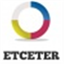 Etceter icon