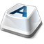 Ethervane ActiveHotkeys icon