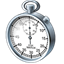 Ethervane Stopwatch icon