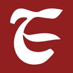 Eureka.in NSES Icon