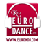 Eurodance Encyclopeadia icon