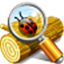 Event Log Explorer icon