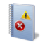 Event Viewer icon