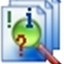 EventReader icon