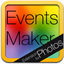 Events Maker icon