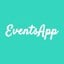 EventsApp icon