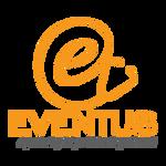 eventuslife icon