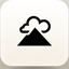 Everest icon