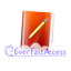 EverFastAccess icon