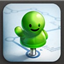 Evernote Hello icon