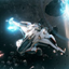 Everspace icon