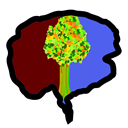 Evolve - Brain Games and Cognitive Training Lite Icon