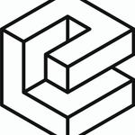 Evolve Authoring Icon