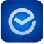Evomail icon