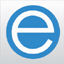 Eworks Manager icon