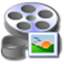 EXE Slideshow Maker 4dots icon