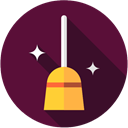 ExifCleaner by szTheory icon