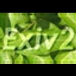 Exiv2 icon