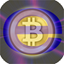 Explorer for Localbitcoins icon