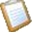 Extended ClipBoard icon