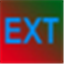 Extension Renamer icon