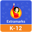 Extramarks – The Learning App icon