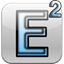 Extratorrent2 icon