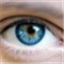 Eyes Relax icon