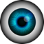 EyesPie - Home Security Camera icon