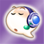 EZ MP3 Downloader icon