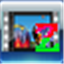 EZ Video Studio icon