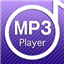 EZMP3 Player icon