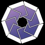 Icono de punto F