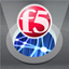 F5 Networks BIG-IP Edge Portal icon