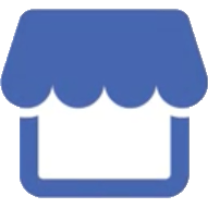 Facebook Marketplace Alternatives And Similar Software Alternativeto Net Use your facebook account to find what you want and sell what you don't. facebook marketplace alternatives and