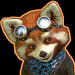 FaceRig icon